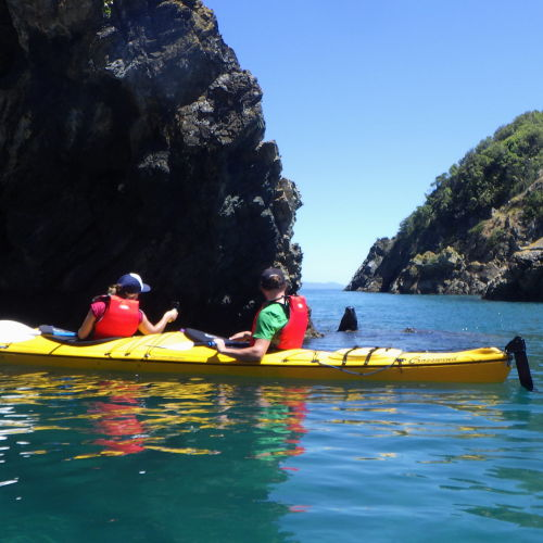 cable-bay-nelson-operator-cablebay-kayaks-1