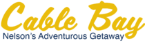 Cable Bay Nelson Logo