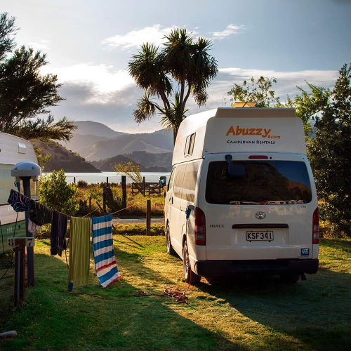 cable-bay-nelson-accomodation-campground-1