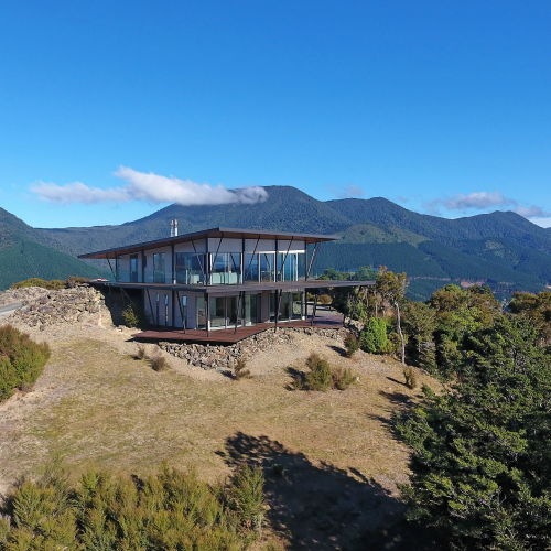 cable-bay-nelson-accomodation-peakview-3