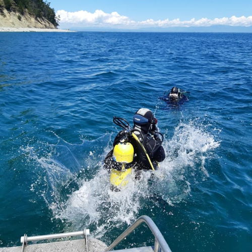 cable-bay-nelson-operator-abyss-dive-3